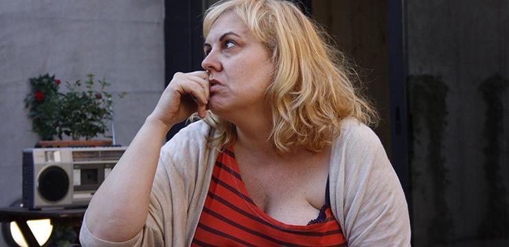 Mireia Gubianas