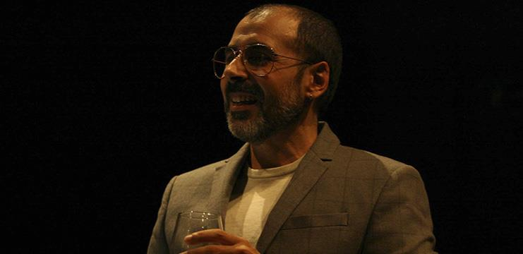 Lluís Villanueva