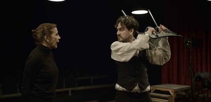 Inf mia la villarroel for Teatre villarroel infamia