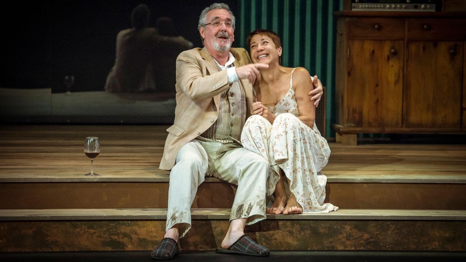 Teatre Goya Barcelona