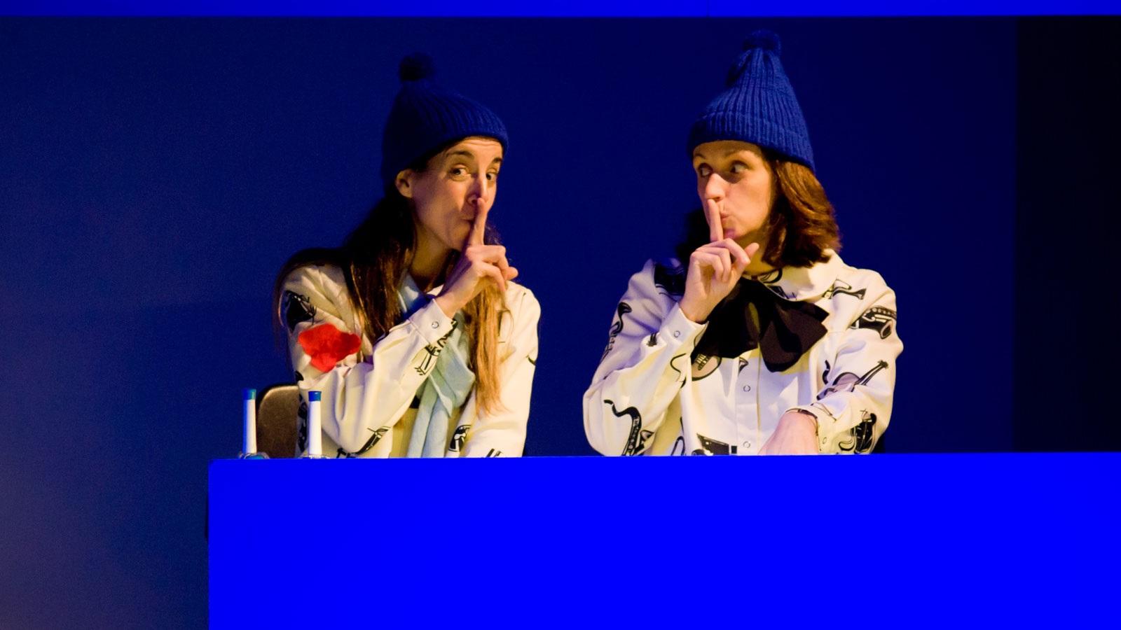 pintamúsica teatre infantil petit romea barcelona