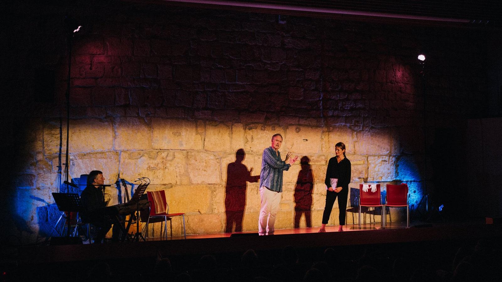 nigel planer teatre condal barcelona