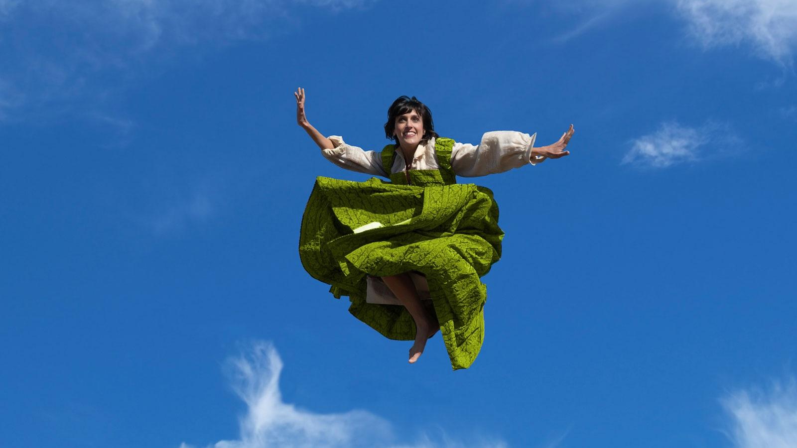les feres de shakespeare els pirates teatre condal barcelona