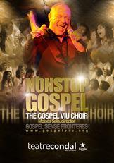 Non Stop Gospel