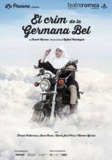 El crim de la Germana Bel