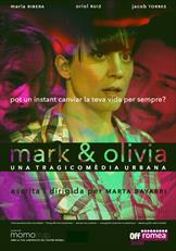 Mark Olivia