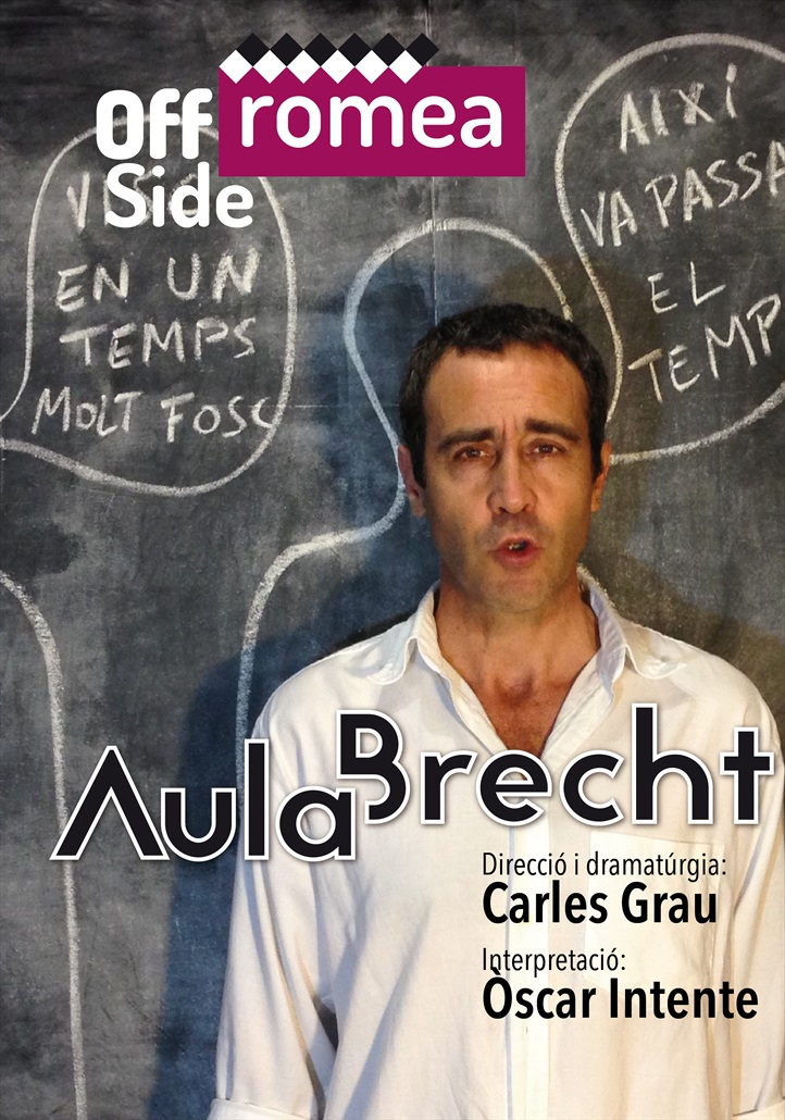 Aula Brecht