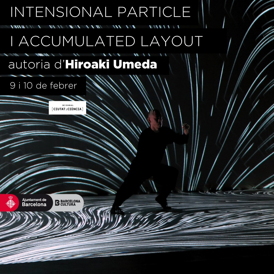 intensional particle i accumulated layout teatre condal barcelona