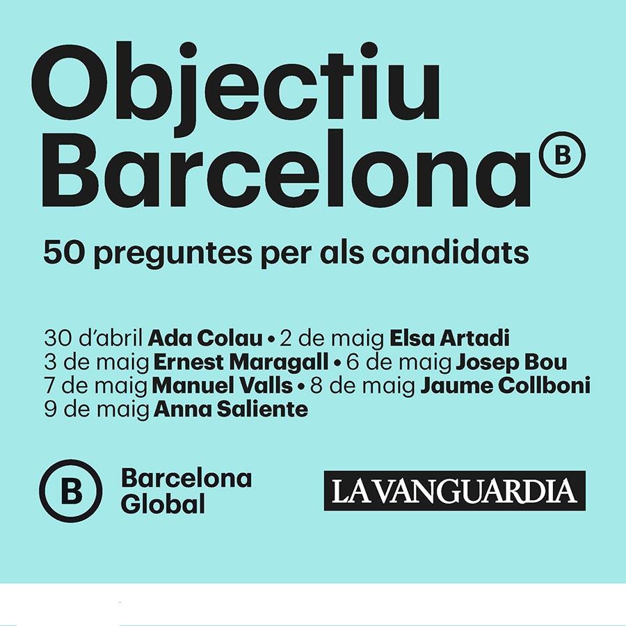 objectiu barcelona teatre romea barcelona