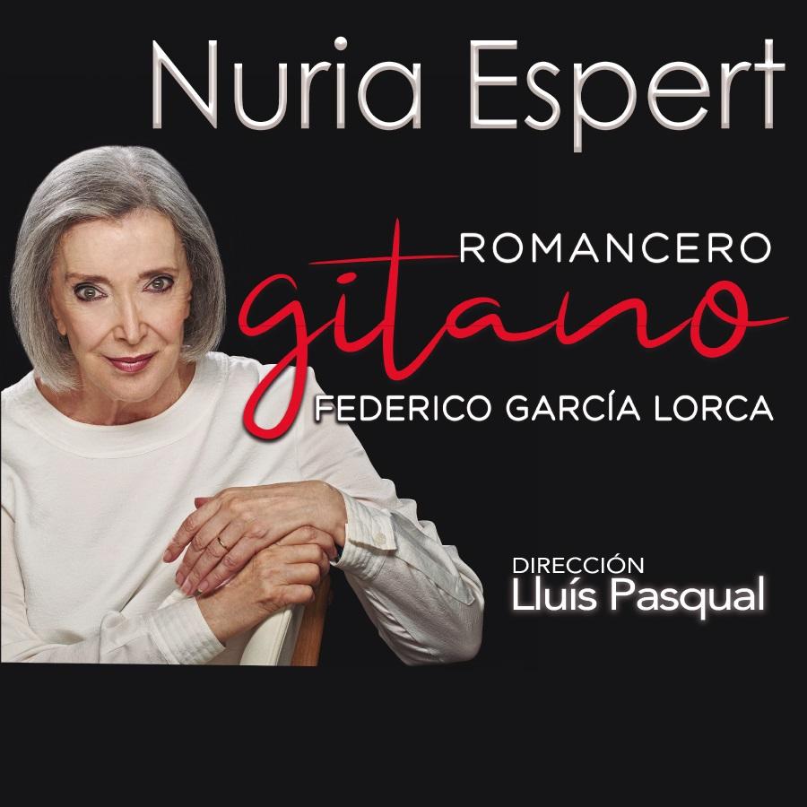 romancero gitano teatre romea barcelona