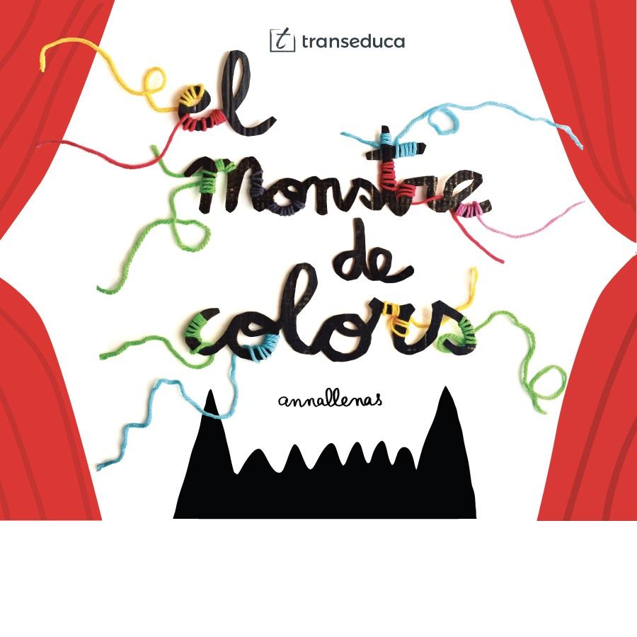 el monstre de colors teatre condal barcelona